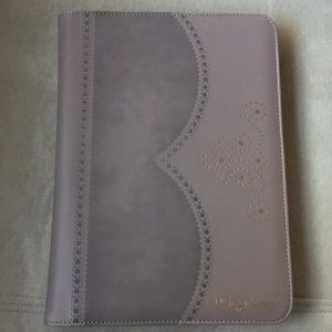 Ted Baker Lifestyle Organizer Travel Wallet